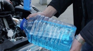 Как выбрать охлаждающую жидкость