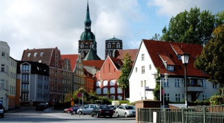 What documents you need to collect to file for permanent residence in Germany