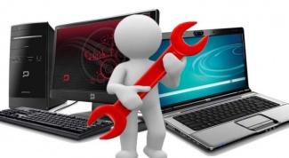 Как нужно удалять программы с компьютера
