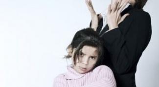 Четыре стиля воспитания