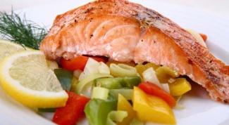 Рецепты полезного обеда