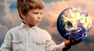Как помочь ребёнку развить уверенность в себе