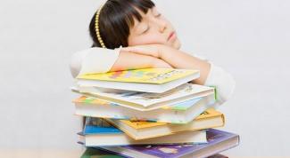 Детская лень: причины, последствия и способы борьбы