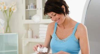 Деликатная проблема: коварная молочница