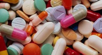 Какие таблетки пить от глистов: обзор
