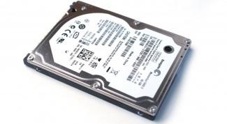 Сколько стоит жесткий диск для ноутбука