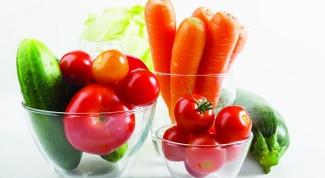 Как собрать богатый урожай помидоров