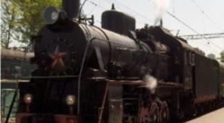 """Как увеличить продажи или """"локомотив"""" вашего бизнеса"""