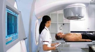 Рак толстой кишки: симптомы, диагностика и лечение