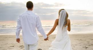 Как построить идеальные семейные отношения