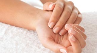 Уход за руками и обзор кремов для рук