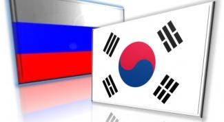 Россия - Южная Корея: что увидели зрители в Куябе
