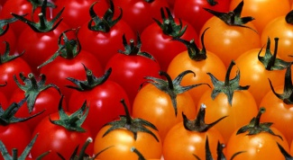 Какие овощи противопоказаны при беременности