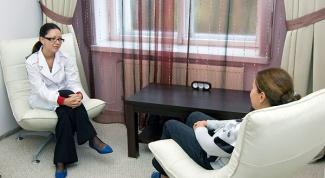 Как с помощью психологов изменить свою жизнь