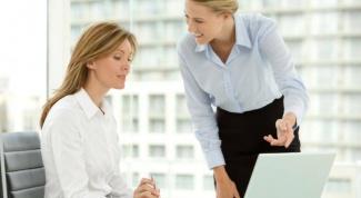 Как стать незаменимым сотрудником