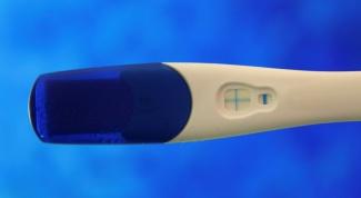 Какие тесты на беременность наиболее точные