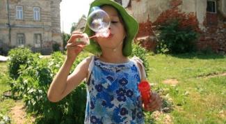 Как помочь детям-сиротам