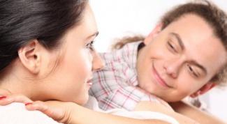 Как познакомить парня со своей мамой
