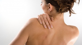 What medications are used for muscle pain