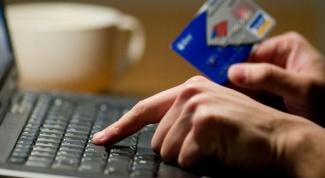 Как не стать жертвой интернет-мошенников в 2017 году