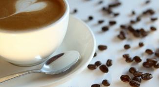 Почему для беременных кофе под запретом