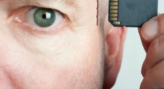 Как развить долгосрочную память