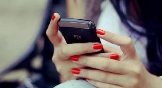 Как можно оплатить мобильную связь