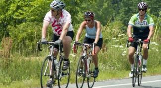 Как снять тормоза на велосипеде