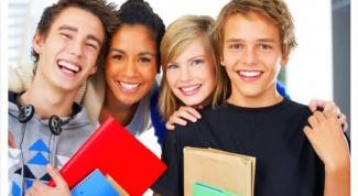 В чем особенность современных студентов