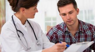 Что такое стерилизация
