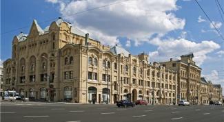 Самые известные музеи науки в Москве