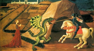 Что такое бродячие сказочные сюжеты