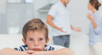 Что такое лишение родительских прав