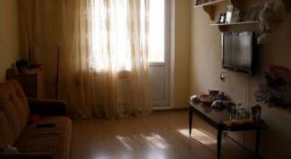 Как совершить обмен квартир