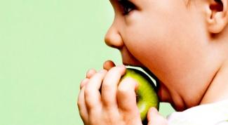 Несколько причин употреблять пищу медленнее