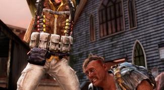 Почему игра The Last of Us уже сегодня стала классикой