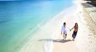 Свадебное путешествие в Мексике – какое оно?