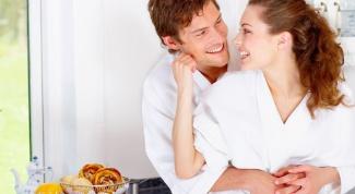 В чем разница между любовью и влюбленностью