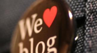 Как сделать блог популярным у читателей