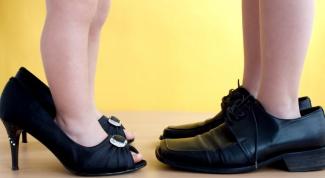 Как устранить неприятный запах пота из обуви