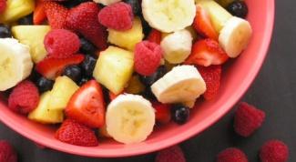 Топ-15 идеальных завтраков