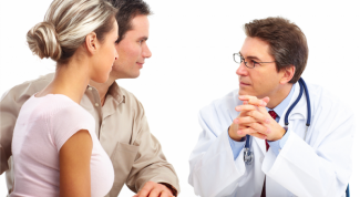 Каких врачей нужно проходить перед беременностью