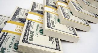 Чем грозит нецелевое использование кредита
