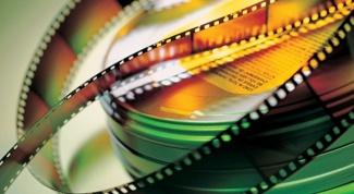 На каком сайте можно посмотреть фильмы на английском
