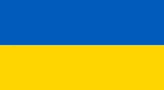Какой самый прибыльный бизнес в Украине