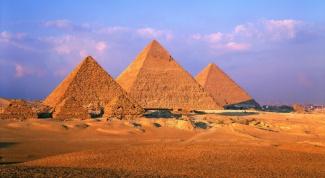 Как дешево отдохнуть в Египте