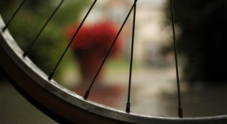 How to know the wheel size of your bike