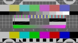 Чем отличаются телевизионные кабели