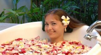 Можно ли принимать ванну при опоясывающем герпесе