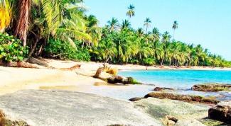 Где лучше всего отдохнуть за границей
